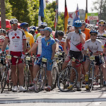 2013.06.02 SEB 32. Tartu Rattaralli 135 ja 65 km - AS20130602TRR_408S.jpg