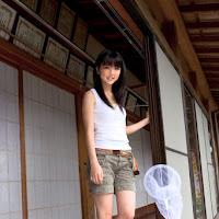 [BOMB.tv] 2009.10 Mano Erina 真野恵里菜 me010.jpg