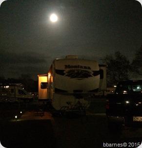 Aggieland RV Park 12252015