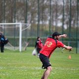 Toms Tourney 2013 - IMG_4724.jpg