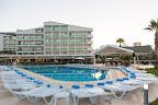 Фото 2 Club Hotel Falcon