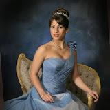 040424CG Cristina Gonzalez at the Biltmore Hotel