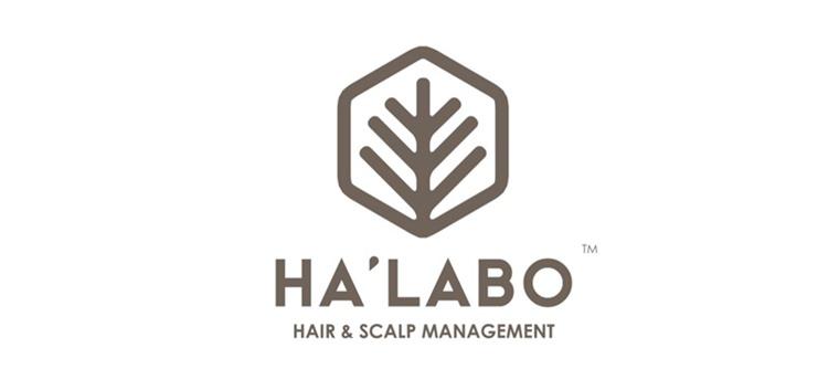 halabo_hair