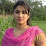 Rita Biswas's profile photo