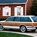 century_wagon_007.jpg