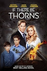 If There Be Thorns (2015)