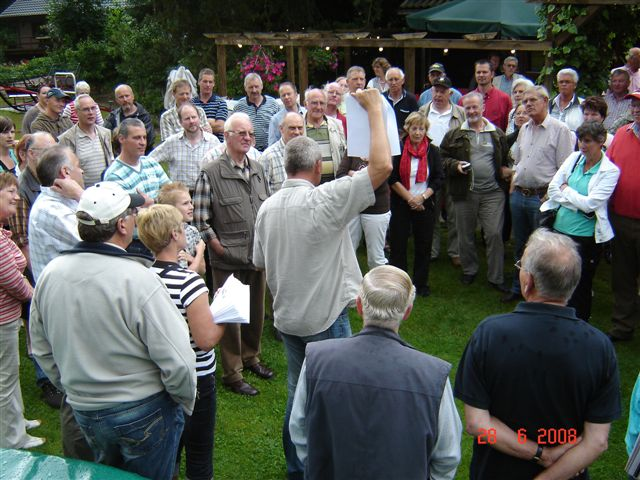 Veluwerit 2008 - Veluwerit_2008_Uitleg_routeboek.jpg