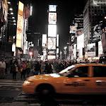NY (34 of 39).jpg