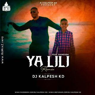 ya-lili-feat-hamouda-remix-dj-kalpesh-kd.jpg
