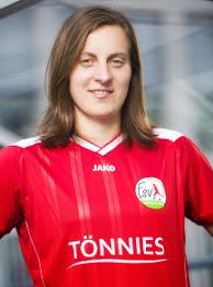 Brigitta Schmücker