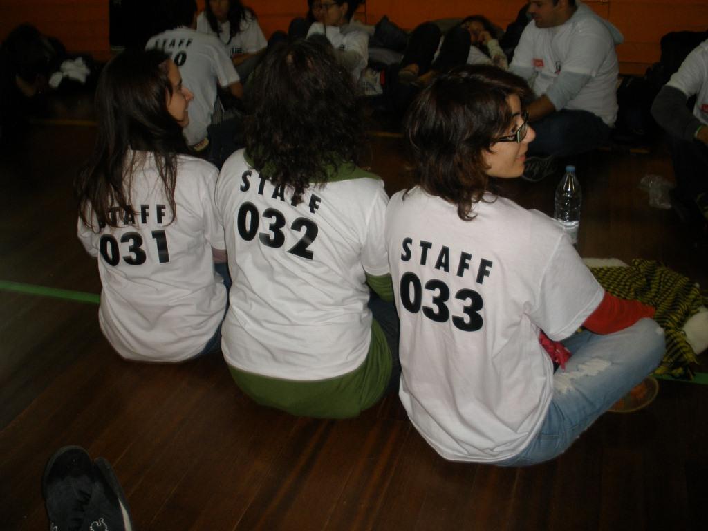 Foto 004 (2)