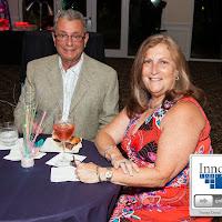 LAAIA 2013 Convention-6582