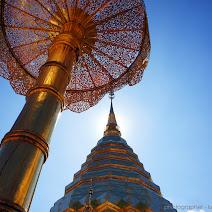 2011 泰國清邁大城府之旅 photos, pictures