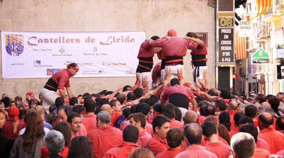 Festa Major de Sant Miquel 26-09-10 - 20100926_144_4d8_CdL_Lleida_Actuacio_Paeria.jpg