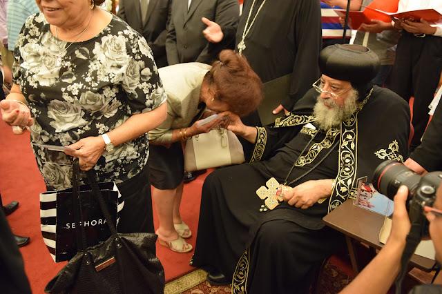 H.H Pope Tawadros II Visit (2nd Album) - DSC_0639%2B%25282%2529.JPG