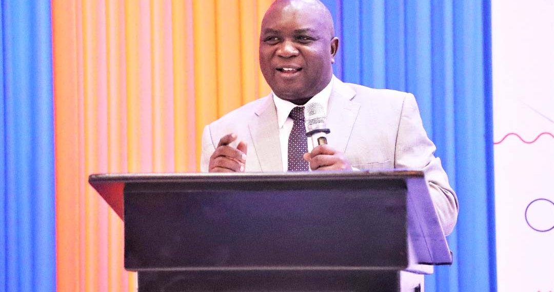 RC Makalla: Atoa Wiki moja kukomeshwa biashara ya ngono