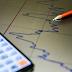Política| Decreto aumenta alíquotas do IOF para custear novo Bolsa Família