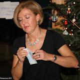 svw-weihnacht-ah-066_1280.jpg
