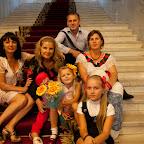 2 августа 2012г. - конкурс Украина-страна моя - 79.jpg