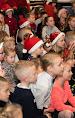1812109-107EH-Kerstviering.jpg