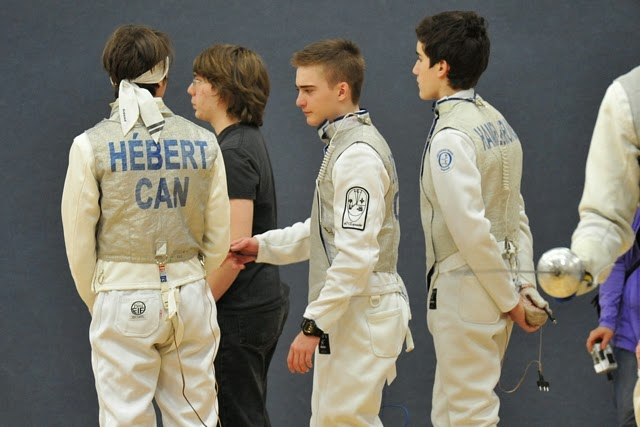 Circuit AAA, vétérans 2012 #3 - image3.JPG