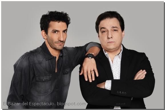 Pablo y Tincho.JPG