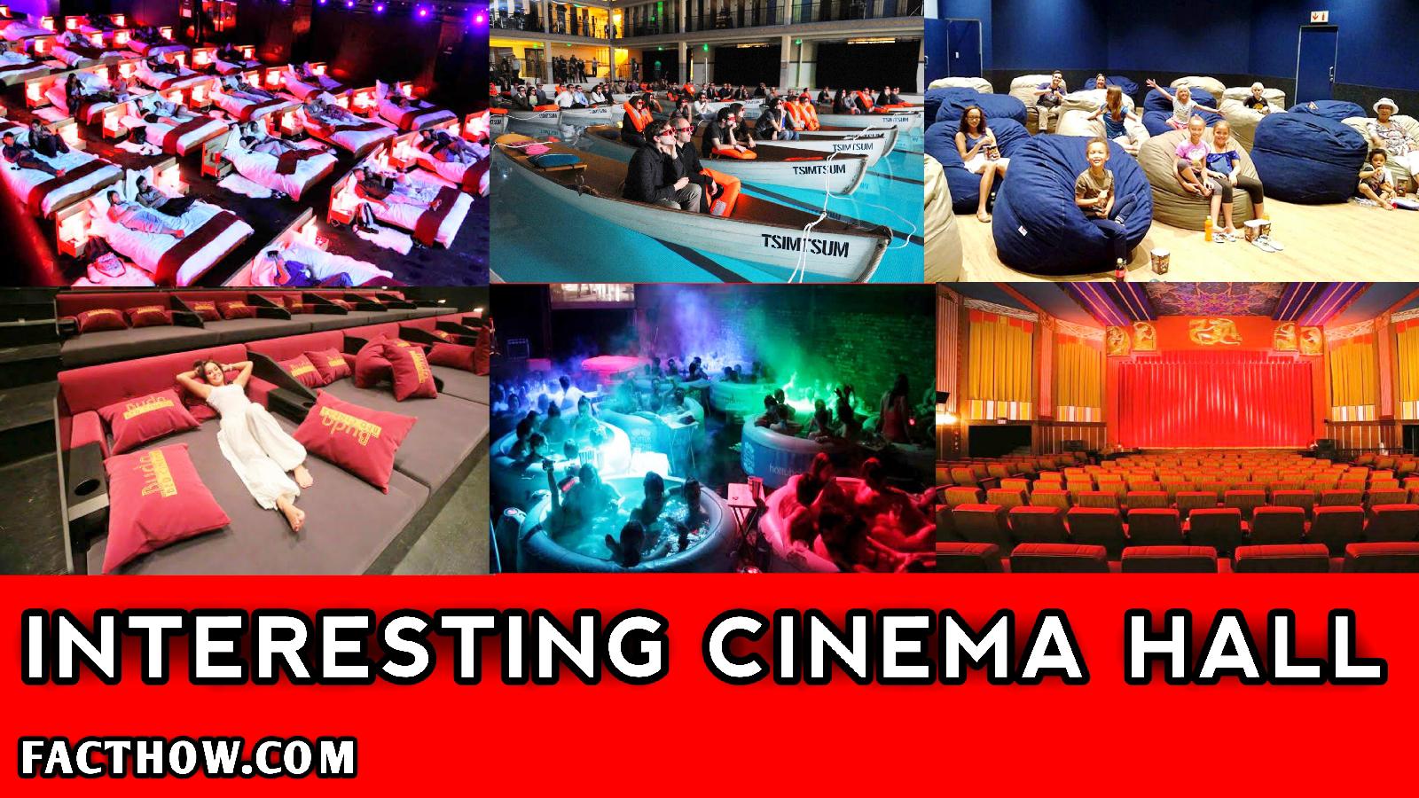 Cinema-movie-hall-theatre-interesting-amazing-unknown-facts-hindi-fact-how-facthow-amazing-cinemahall-world-luxurious-cinema-theatre-hall-hindi-movie-download-website-free-hindi-facts-rochak-tathya-hindi-jaankari-cinemaghar