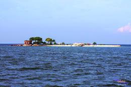 Pulau Harapan, 23-24 Mei 2015 Canon 204