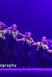 HanBalk Dance2Show 2015-5859.jpg