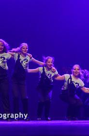 HanBalk Dance2Show 2015-5859.jpg