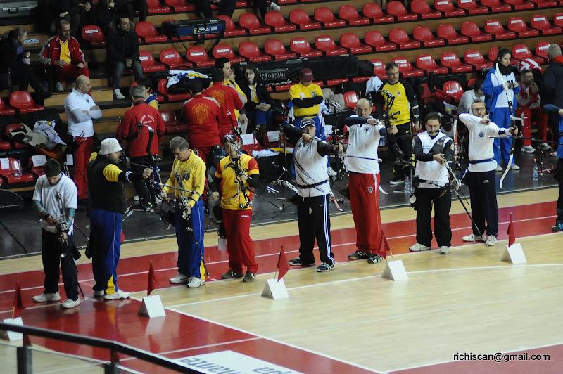 Campionato regionale Marche Indoor - domenica mattina - DSC_3703.JPG