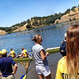 Rowing tournament at Lake Folsom June 2 2013 - Rowing%2Btournament%2BJune%2B2%2B2013%2BLake%2BFolsom_0057-PANO.jpg