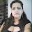 Silene Amorin's profile photo