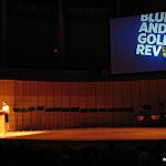 2009_12_02_UBC_Gold_Blue_Revue