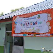 reporters-club-phuket014.JPG