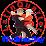 LatinQuarter Wednesday Dance Classes's profile photo