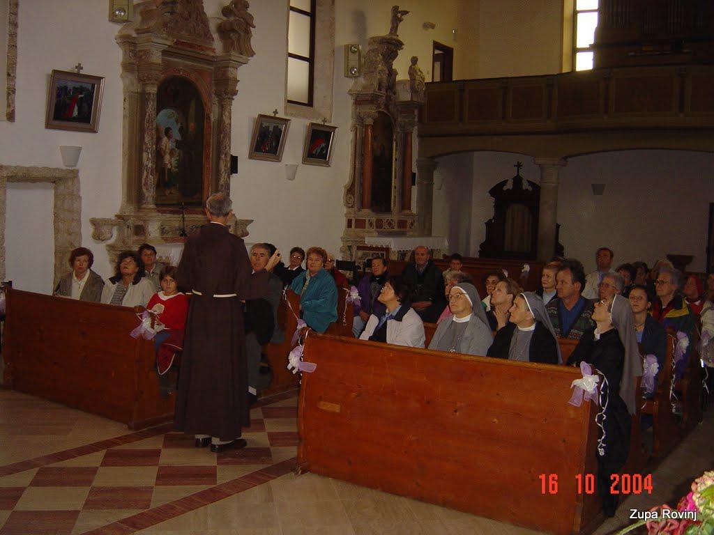 Krk, Košljun, 2004 - DSC04406.JPG