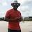 Wayne Bosby's profile photo