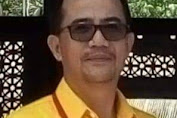 Ketua DPRD Nias Utara Bolos Sidang Paripurna P-APBD Disorot Aktivis