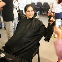 Donating hair for cancer patients 2014  - 1175637_539676472815317_1372913357_n.jpg