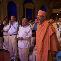 Dinkaruncle Saheb Swamiji.jpg