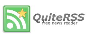 quiterss-logo