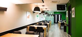 Restaurante Guti de Laredo 2013-3493