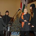 Szentesti ünnepi alkalom_2011
