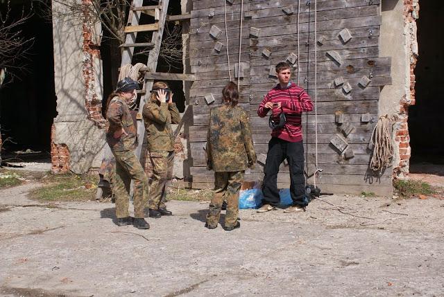 Obóz szkoleniowy 2015 - DSC02369_1.JPG