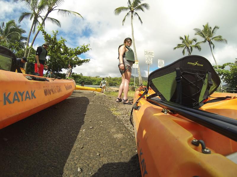 Hawaii 2013 - Best Story-Telling Photos - GOPR6222.JPG