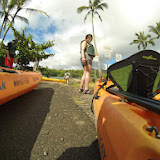 Hawaii 2013 - Best Story-Telling Photos - GOPR6222.JPG