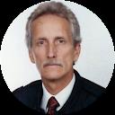 Alan Viergutz