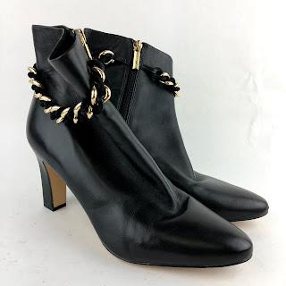 Karl Lagerfeld Boots