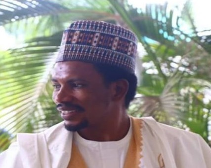 FINALLY: High Court Senator Abbo Elisha N50million For Sex Toy Shop Assault, SD news blog, Abuja entertainment blog, Abuja news blog, Abuja bloggers, nigerian bloggers, .ng blogs 2020, fastest rising news blog nigeria, breaking news america
